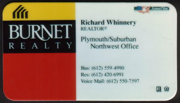 Phone cards for collectors collectible phone cards promotionals phone cards for collectors collectible phone cards promotionals corporate business cards realty realtors real estate plymouth minnesota colourmoves