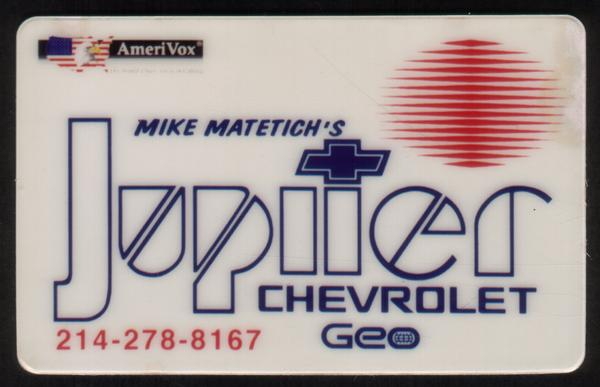 Phone Cards For Collectors Collectible Phone Cards Cars Autos